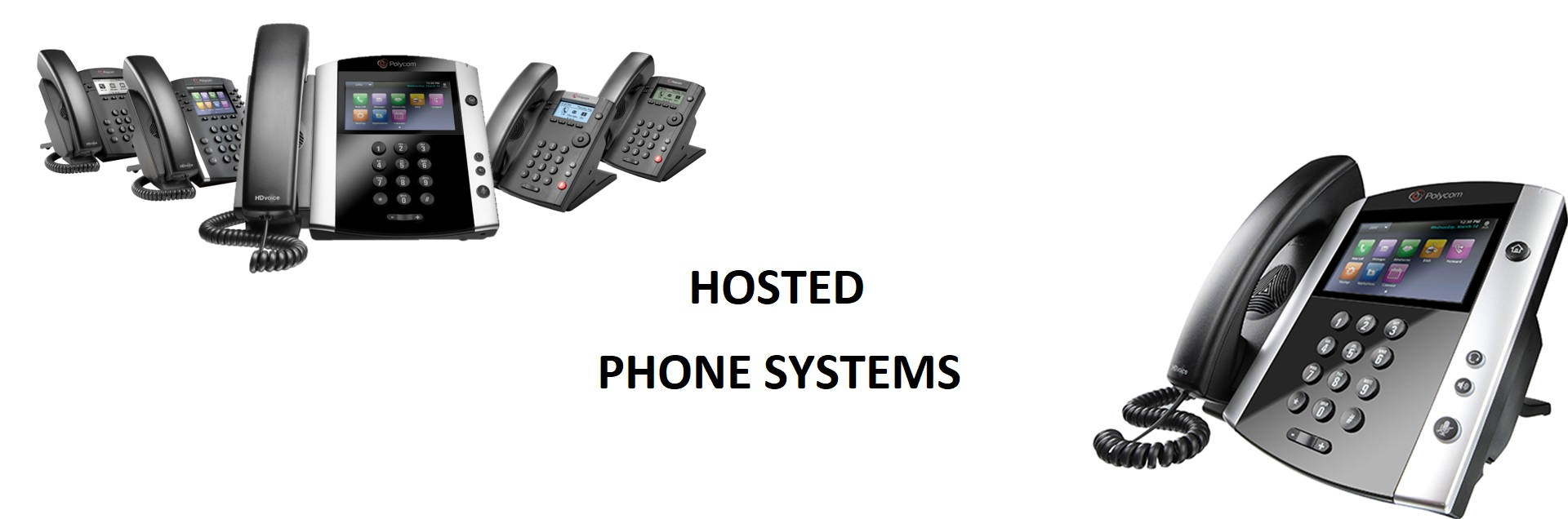HOSTED PHONE SYSTEMS.jpg